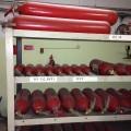 Заправка и ремонт огнетушителей